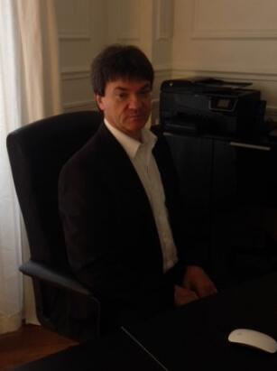 Hervé Julien