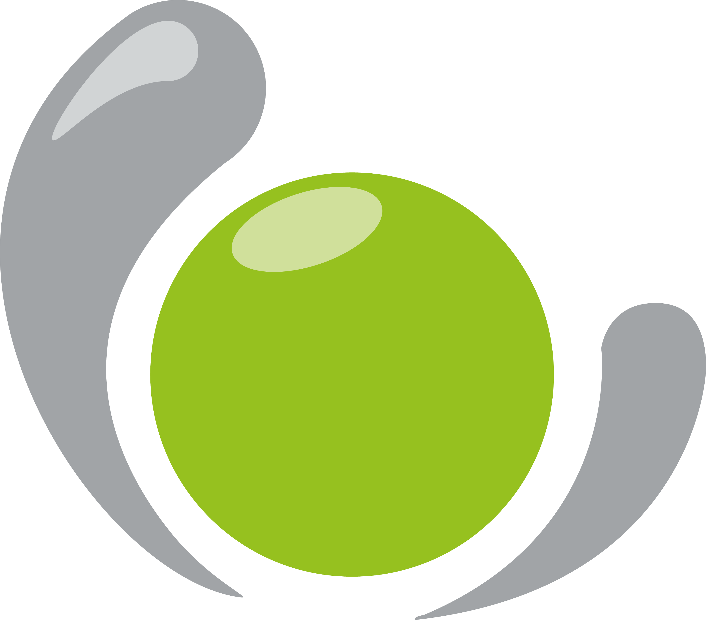 Cabinet d'Ostéopathie Hémodynamique Logo